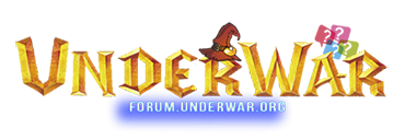 UnderWar Forum